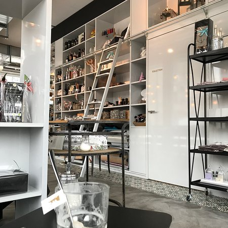gl ck meilen restaurant bewertungen telefonnummer fotos tripadvisor. Black Bedroom Furniture Sets. Home Design Ideas