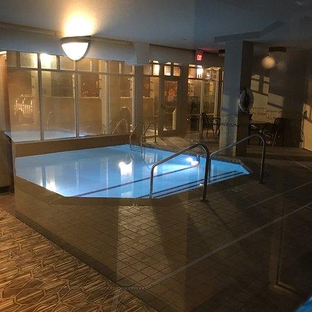 Drury Inn & Suites Middletown Franklin: photo3.jpg