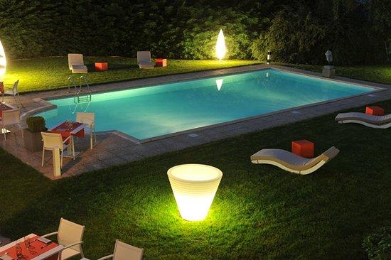 2019 HotelcraponneFranciaPrezzi Longchamp E Recensioni Le nOXN8P0wk