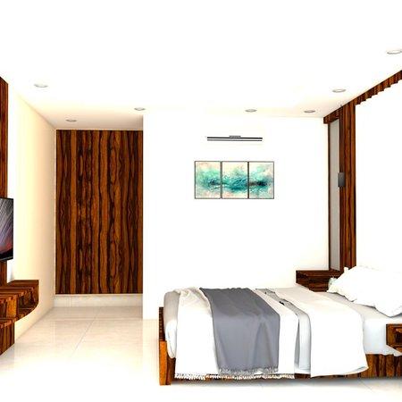 Hotel Atithi: photo0.jpg