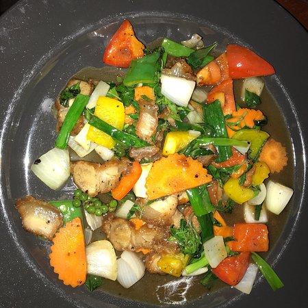 Its Good Kitchen: photo2.jpg