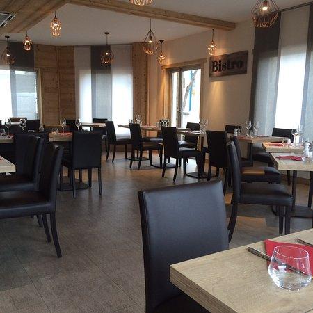 le rb restaurant bistronomique clermont ferrand recenzie re taur cie tripadvisor. Black Bedroom Furniture Sets. Home Design Ideas