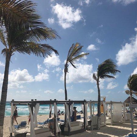 Panama Jack Resorts Cancun: photo0.jpg