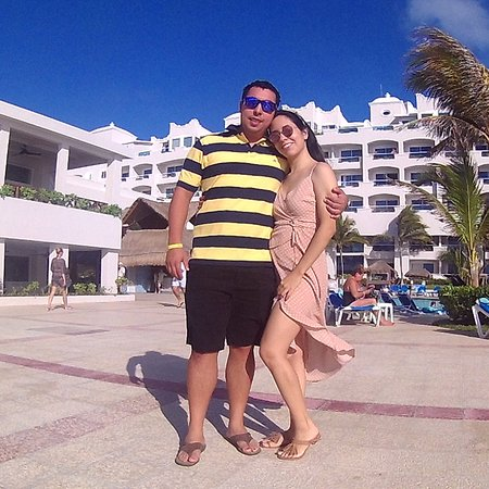 Panama Jack Resorts Cancun: photo2.jpg