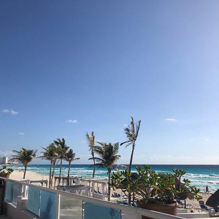 Panama Jack Resorts Cancun: photo3.jpg