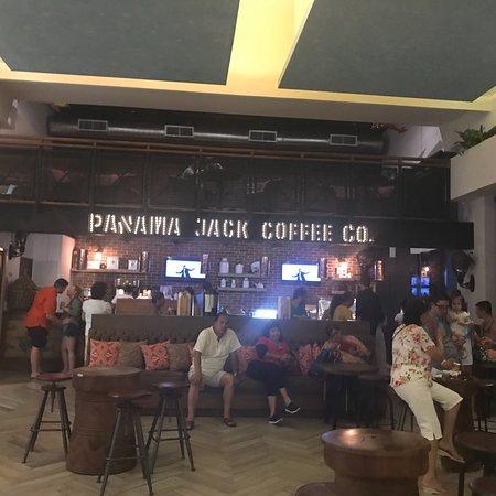 Panama Jack Resorts Cancun: photo5.jpg