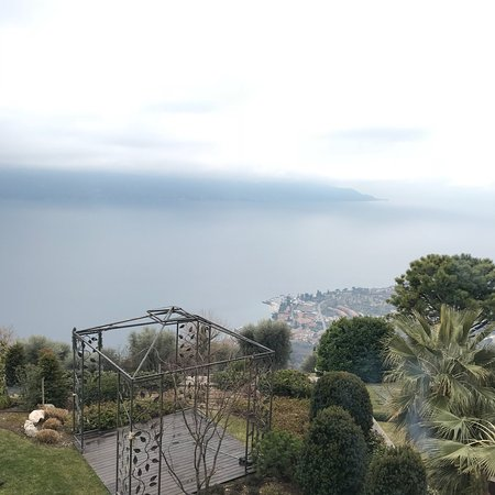 Lefay Resort & Spa Lago di Garda : photo0.jpg