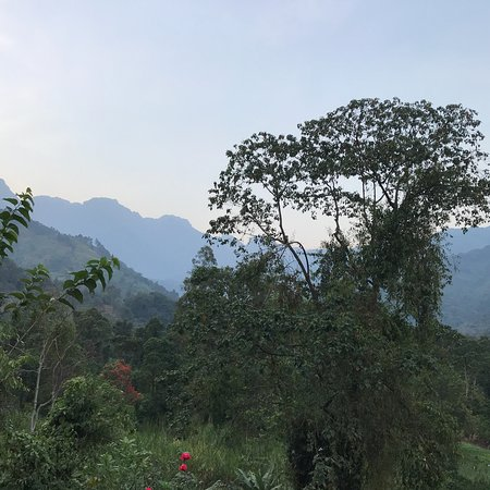 Ruboni Community Camp: photo2.jpg