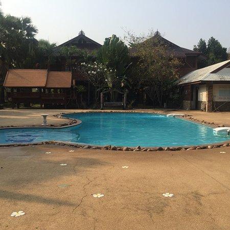 Siam River Resort: photo4.jpg