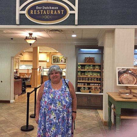 The Dutchman Restaurant Sarasota Fl