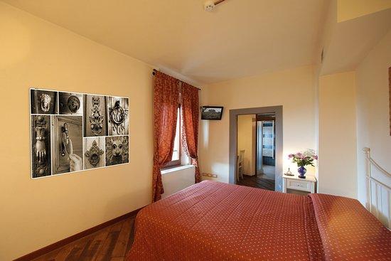 Hotel Villa San Michele Carmignano Province Of Prato Prezzi 2019 E Recensioni