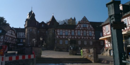Braunfels, Germany: IMG-20180223-WA0016_large.jpg