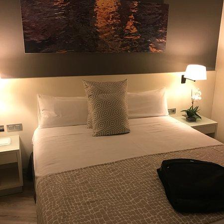 Hotel Calipolis: photo0.jpg