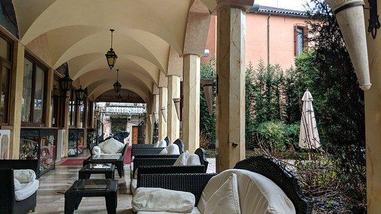 Hotel Belle Arti: IMG-20180218-WA0008_large.jpg