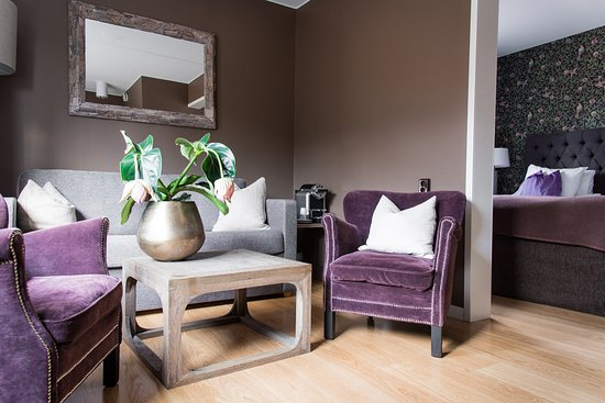 arken hotel art garden spa g teborg su de voir les. Black Bedroom Furniture Sets. Home Design Ideas