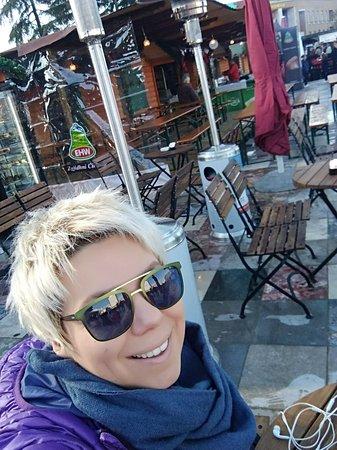 Merine Apulia, Italy: Centro Benessere Beautyland Spa