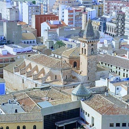 Sax, Hiszpania: IMG_20180221_203656_193_large.jpg