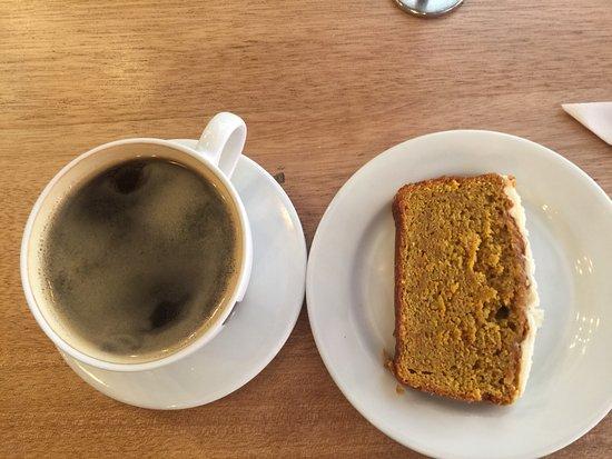 Cafe Avia Guatemala City Restaurant Reviews Photos