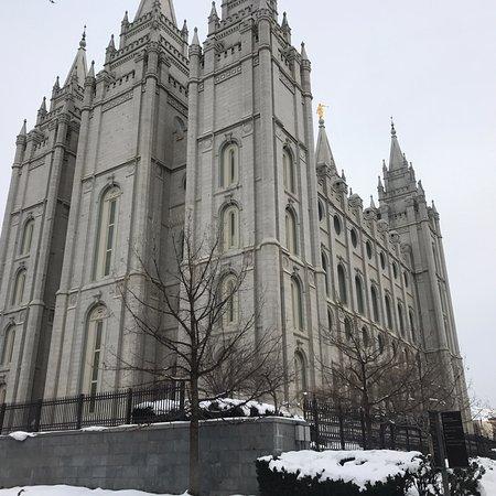 Salt Lake Temple: photo0.jpg