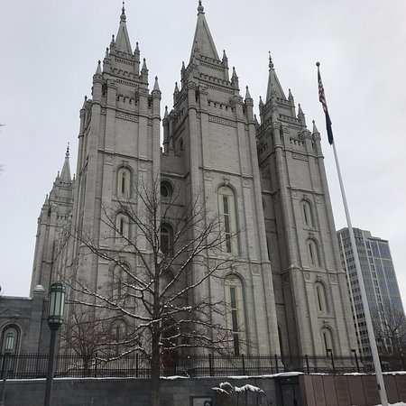 Salt Lake Temple: photo2.jpg