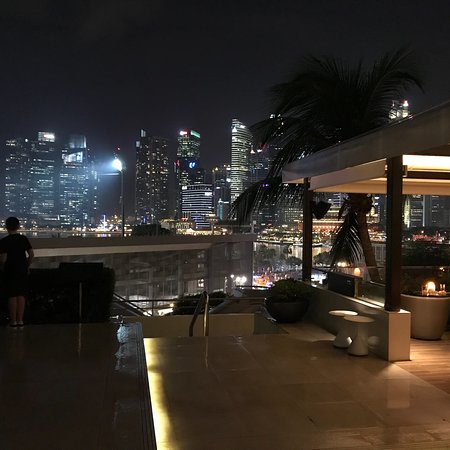 Dolce Vita at Mandarin Oriental, Singapore: photo0.jpg