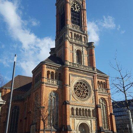 Old Town (Altstadt): photo3.jpg