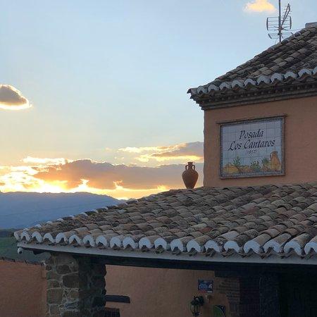 Gibralgalia, Spain: photo5.jpg