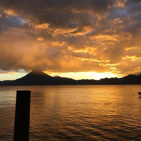 Lake Atitlan, Guatemala: photo7.jpg