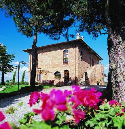 Abbadia di Montepulciano Εικόνα