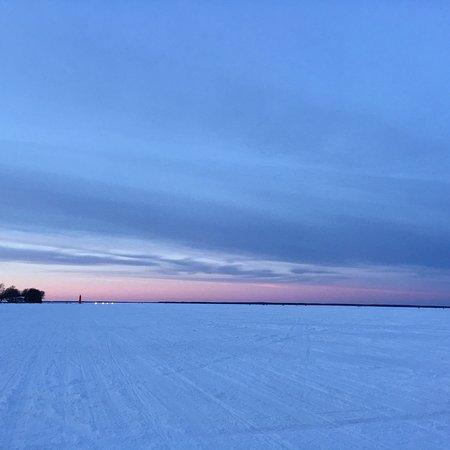 Houghton Lake, MI: photo4.jpg