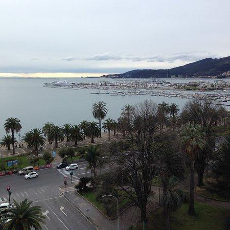NH La Spezia : photo0.jpg