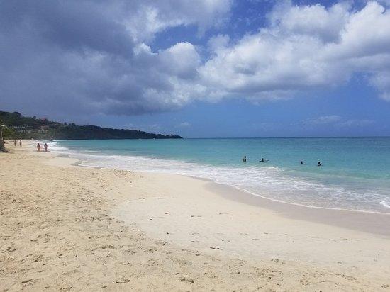 South Coast, Grenada: 20180221_123948_large.jpg
