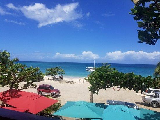 South Coast, Grenada: 20180221_114556_large.jpg
