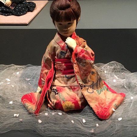 Maison de la culture du japon a paris 2018 all you need - La maison du japon paris boutique ...