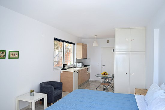 Meli Apartments Villas Studio Apartment And In Kiveri Near Nafplio