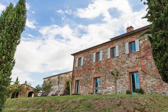 Фотография Villa Siena House