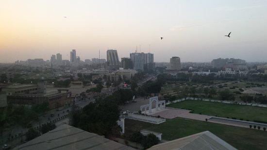 sites de rencontres égyptiens gratuits