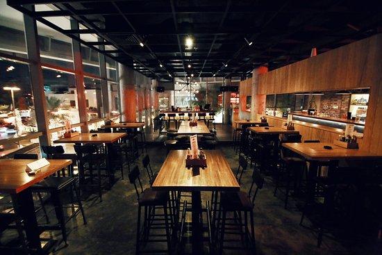 Calexico Adliya Manama Updated 2020 Restaurant Reviews Menu Prices Reservations Tripadvisor