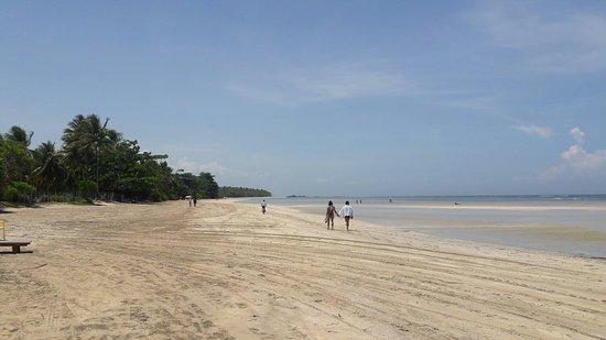Quarta Praia : 20180223_124134_large.jpg
