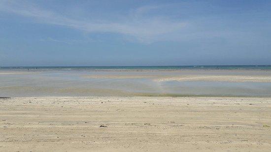 Quarta Praia : 20180223_124124_large.jpg