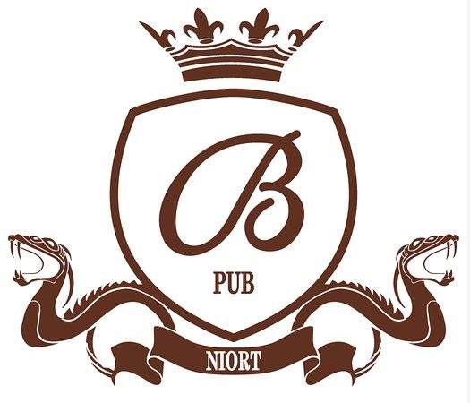 Restaurant B Pub Dans Niort Avec Cuisine M Diterran Enne