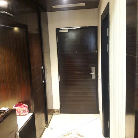 20180221 085807 large jpg picture of hotel savvy grand lucknow rh tripadvisor com