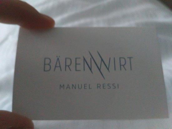 Restaurant Barenwirt: TA_IMG_20180223_171157_large.jpg