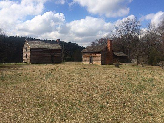 Pineville, Βόρεια Καρολίνα: Polk Home and Kitchen