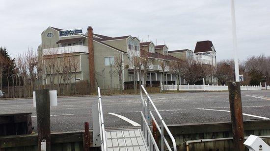 Sag Harbor Inn 사진