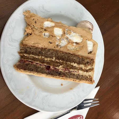 Cafe Richter