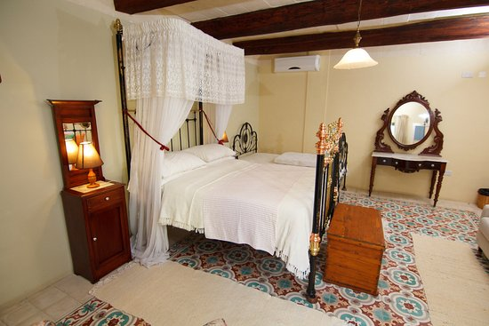 Maria Giovanna Guest House Picture