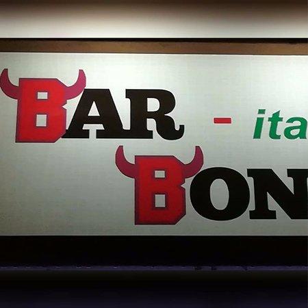 Bar-Bon IT