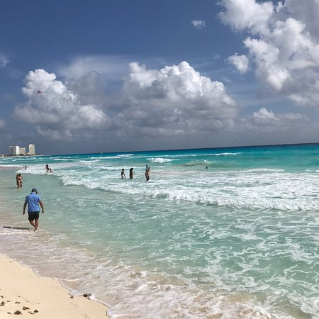 Panama Jack Resorts Cancun: photo1.jpg