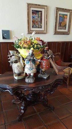 Hotel Casa do Amarelindo: 20180222_121155_large.jpg